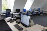 Informatikraum