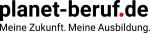 b4 logo planet beruf2