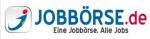 csm Jobboerse.de Logo 6264571236