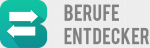 b6 logo berufe checker