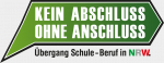b2 logo nrw kaoa rz rgb300dpi 2013 07 29