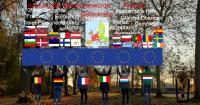 EK Projekt Menschenrechte