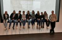 IMG Museumsbesuch Marienschule klein