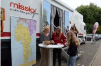 missio truck